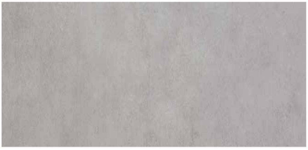 T-One-Luxury-Cement-Gri