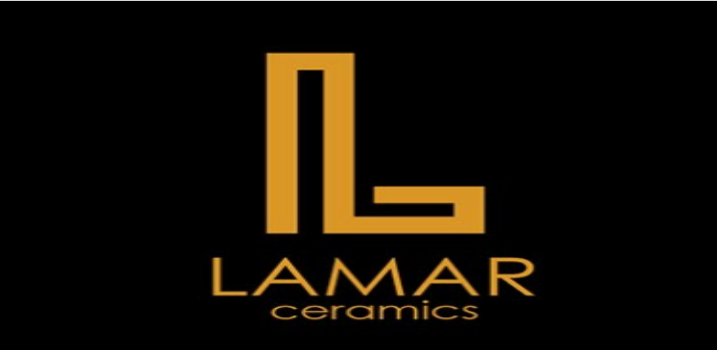 Lamar-Tezgah-Fiyatları